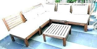 contemporary garden furniture full size of modern wooden outdoor chairs contemporary garden furniture bench plans full contemporary garden furniture