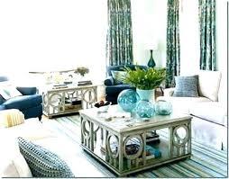coastal decorating ideas living room. Contemporary Living Coastal Inspired Living Rooms Design Room Sea Decor For  Decorating Ideas  And Coastal Decorating Ideas Living Room L
