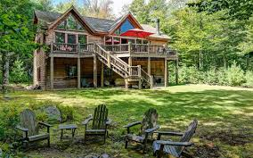 win a lakefront cabin in the catskills by writing a short essay win a lakefront cabin in the catskills a 200 word essay