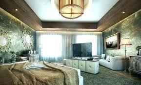 home office in bedroom. Guest Bedroom Office Home In