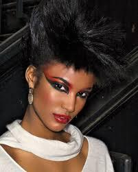 25 80s hair ideas 80s hair ideas 80s hair and makeup peacelovenwhiskers
