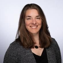 Sonia Laszlo | Economics - McGill University