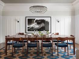 choosing rustic living room. Choosing Rustic Living Room. Dining Room Tables Can Make Or Break A So .