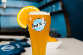 Two brothers prairie path golden ale. 12 Things You Should Know Before Drinking A Blue Moon
