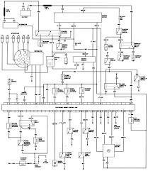 wiring diagram for a 2000 dodge caravan the wiring diagram 2000 dodge caravan wiring diagram nodasystech wiring diagram