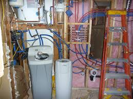 How To Repair A Water Softener Water Softener And Water Filtration System Fix All Plumbing Blog
