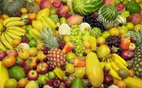 hd wallpaper background image id 368872 2560x1600 food fruit