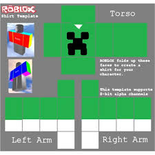 Roblox Template Transparent Transparent Roblox Shirt Or Pants Template Download Bramboraky Info