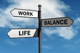 dealing non compete clauses and agreements fgs recruitment how to improve your work life balance fgs recruitment
