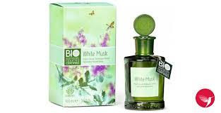 white musk monotheme fine fragrances venezia perfume a fragrance for women and men 2016