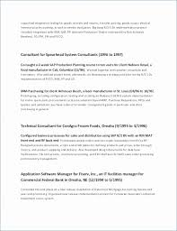 Free Basic Cover Letter Examples Awesome Free Cover Letter Samples New Free Download Sample Indeed Cover