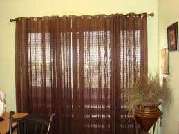 deck door curtains modern sliding door curtains sliding glass door decor thermal patio door curtain panel