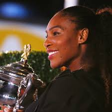 The official site of serena williams. Despite Decades Of Racist And Sexist Attacks Serena Williams Keeps Winning Vox