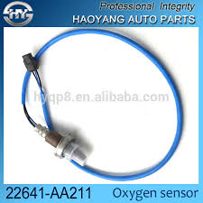 oxygen sensor wiring diagram ford oxygen image bosch oxygen sensor wiring diagram wiring diagram and hernes on oxygen sensor wiring diagram ford