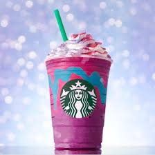 Starbucks also offers coffee that does not require any additional brewing. 34 Starbucks Drinks For Those Times You Just Need A Damn Dessert In A Cup Self