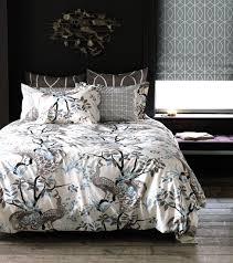 modern duvet covers intended for inspire