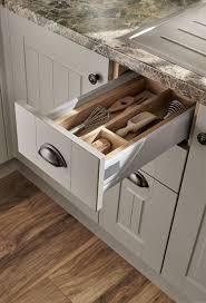 Howdens In 2019 Kitchen Kitchen Cabinets Handles Knobs Kitchen