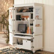 home office armoire. creative revamped computer armoire home office makeover baby by oakley w
