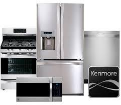 kenmore appliances. kenmore-appliances kenmore appliances d\u0026v appliance repair
