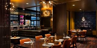 private dining rooms nyc. Catchy Private Dining Rooms Nyc And Beautiful Main Room At Jue