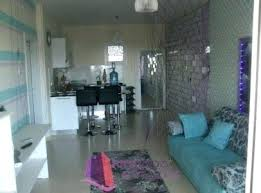 1 Bedroom Apartments For Rent In Long Beach 1 Bedroom Apartments In Long  Beach Studio Apartment .