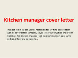 Examples Of Cover Letters Uk Cover Letter Simple Cover Letters Chef