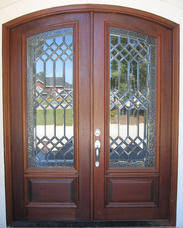 Perfect Fresh Exterior Doors With Glass Glass Front Doors Full Glass Front Doors