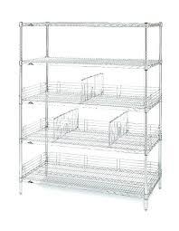 small wire shelf small wire shelf shelves small wire shelf small wire rack stainless steel wire small wire shelf