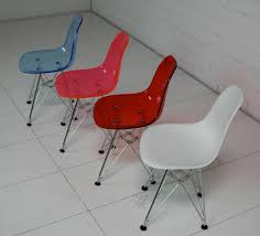 kids eames style bucket chair temporarily out of stock kids furniture modern5 kids
