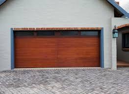 wood double garage door. Wooden Double Garage Door Size Wood