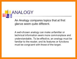 technical essay topics apgar score chart technical essay topics essay writing techniques 11 638 jpg