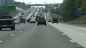 car driving on highway. Beautiful Driving Highway Brakingjpg To Car Driving On C