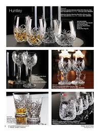 huntley waterford huntley stemless white wine glasses pair now only 59 pair
