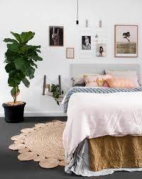 11 Ideen Zum Trend Das Betthaupt Deco Home