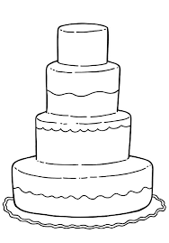 Let your kids to do whatever they want. Wedding Coloring Pages Coloring Rocks