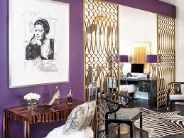 Vintage & Used Hollywood Regency Furniture Chairish