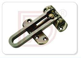 door latch types. hotel safety door lock, latch types from chinese big factory 6