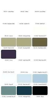 C Cure Grout Color Chart Bostik Dry Tile Grout Floresia Co