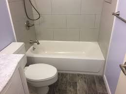 Bathroom Remodeling St Louis Extraordinary HPS Construction Services Hawaii's Home Services Leader