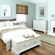 Bedroom Furniture And Decor Unique Ideas