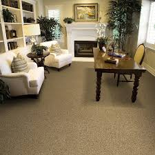 carpet for home office. Carpet Gallery - Home Office For