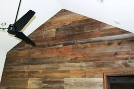 barnwood wall decor reclaimed barn wood walls contemporary dining room barnwood door wall decor barnwood wall decor