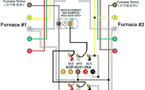 dometic ac wiring schematic diagram and thermostat hbphelp me duo therm ac wiring diagram in thermostat