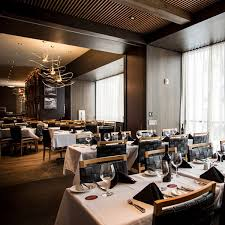 San Francisco Private Dining Rooms Amazing Fogo De Chao Brazilian Steakhouse San Francisco Restaurant San