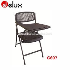 Exellent School Chair Drawing Classroom Table Chairs Suppliers On Decorating