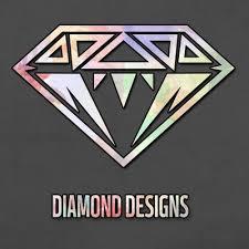 Diamond Designs Diamond Designs Diamonddzn Twitter