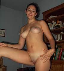 Amateur jewish women naked