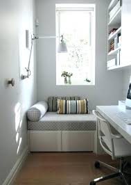 den office design ideas. Den Design Ideas Small Home Office For Spaces Work From Decoration In A .