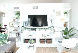 diy built in cabinets around fireplace wall units cabinets for built ins built in cabinets around