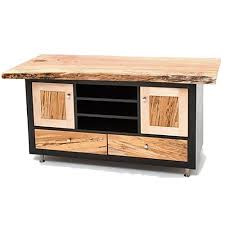 mountain modern furniture. Mountain Modern Furniture Entertainment Center P